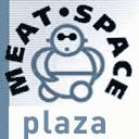 Meatspace Plaza